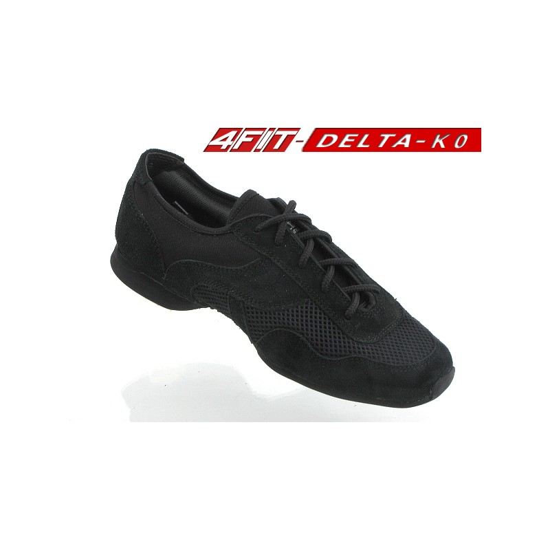 5d976b1f99c 4FIT-DELTA. Pánská taneční obuv ...